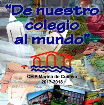 ceip_mundo2017