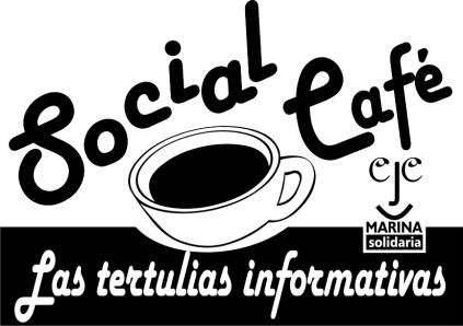 logo_cafe