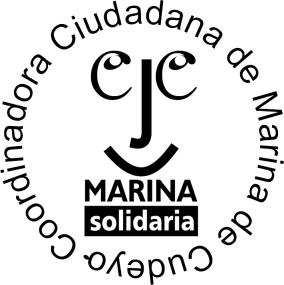 logo_redondo