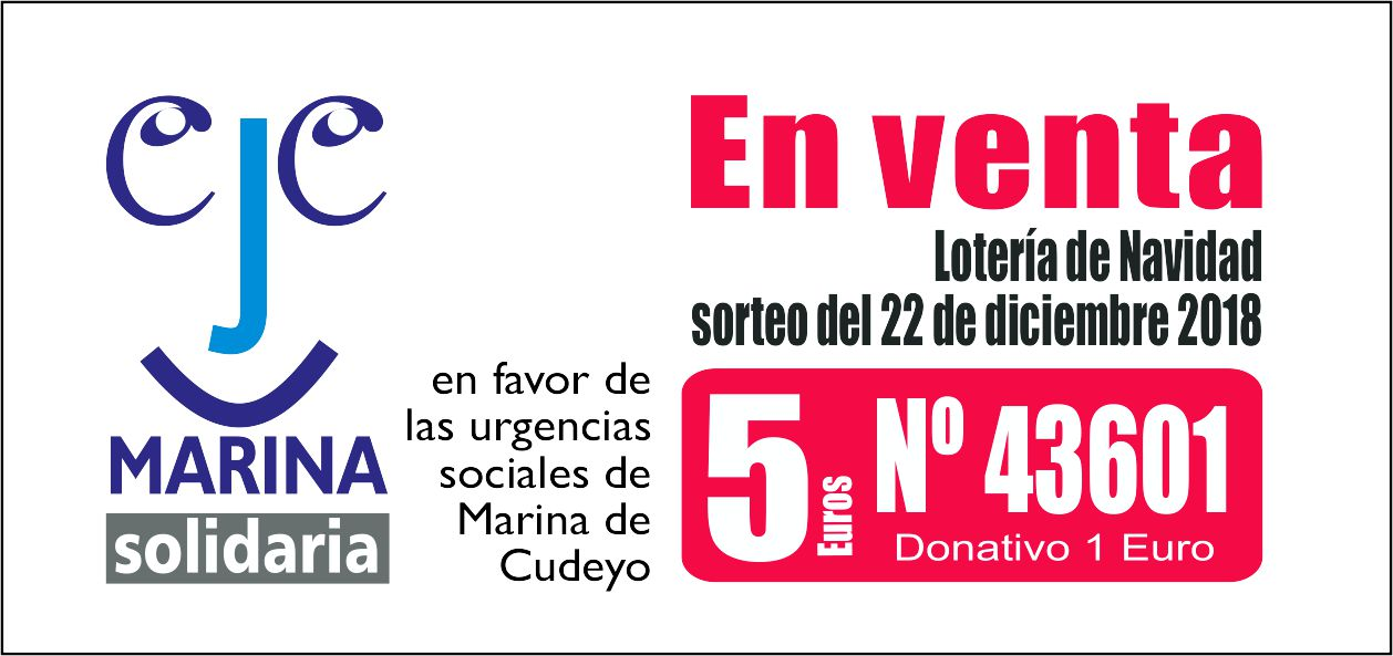venta_loteria018